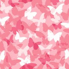pink wallpaper for walls pink camo candice olson pink camo wallpaper wall sticker outlet