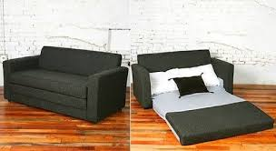 Sleeper Loveseat Ikea Amazing Twin Sleeper Sofa Ikea Beds Futons Interiorvues Loveseat