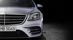 2018 mercedes benz s class photos details specifications