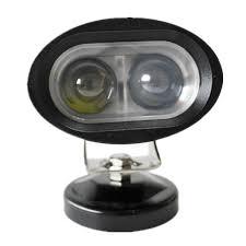 12 Volt Led Bulbs Rv Lights by 12 Volt Led Light 12 Volt Led Light Suppliers And Manufacturers