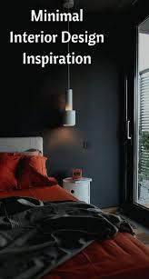 68 best minimal office interior design images on pinterest minimal interior design inspiration
