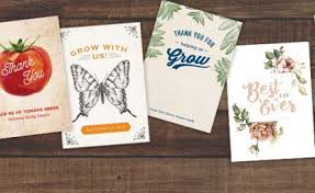 personalized seed packets custom seed packets giveaway hunt4freebies