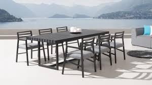 powder coated aluminium outdoor furnitu on furniture restoration