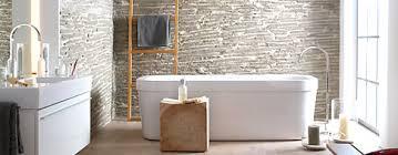 badezimmer fliesen folie edgetags info - Fliesenfolie Badezimmer