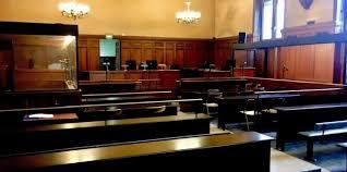chambre correctionnelle filière jihadiste de lunel revivez le troisième jour du procès