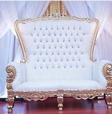 and groom chairs and groom wedding chair for rent services in ontario