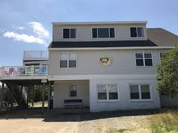 Virginia Beach House Rentals Sandbridge by Pinch Me Off Season Special Pool Table Vrbo