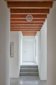 32 best interiors hallways images on pinterest hallways
