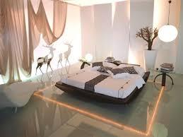 bedrooms modern bedroom light fixtures pendant lighting modern