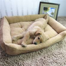 buy extra large dog beds and get free shipping on aliexpress com