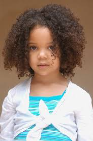 styles for mixed curly hair curly hairstyles amazing mixed girl curly hairstyles background