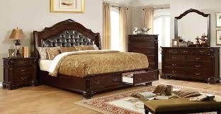 Bedroom Furniture Edinburgh Dallas Designer Furniture Edinburgh Bedroom Set With Storage Bed