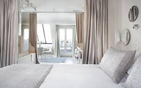 hotel de luxe avec dans la chambre hôtel de luxe au centre de ambiance hôtel