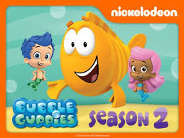 watch bubble guppies episodes season 2 tvguide