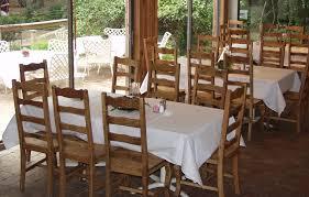 Los Patios Restaurant Weddings U0026 Events U2013 Los Patios