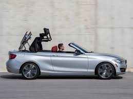 bmw 2 series convertible 2015 pictures information u0026 specs