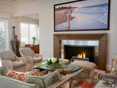 Transitional Decorating Style Examining Transitional Style With Hgtv Hgtv