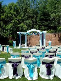 Wedding Decor Wholesale Backyard Wedding Decorations Wholesale Home Outdoor Decoration