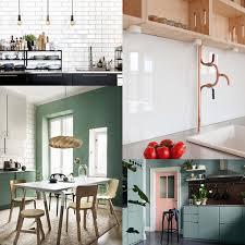 conseils cuisine 7 astuces pour moderniser votre cuisine sans gros travaux conseils