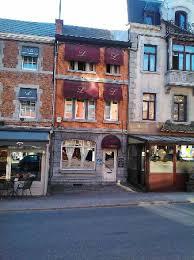 chambre d hote dinant rochefort belgium le luxembourg restaurant reviews rochefort