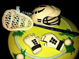 sports u0026 leisure cakes by mylene