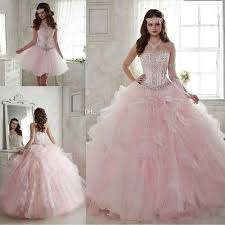 light pink quinceanera dresses give yourself the best gift for your ceremony light pink