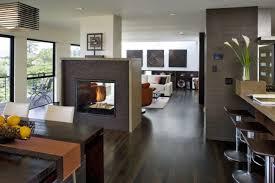 esszimmer im wohnzimmer moderne küche mit essecke und wohnzimmer amocasio