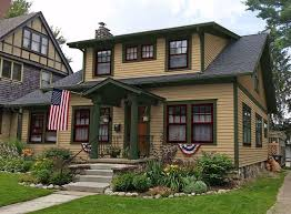28 best exterior paint colors images on pinterest craftsman