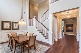 Home Design In Jacksonville Fl by Inspired Homes Portfolio Custom Homes Builders Jacksonville