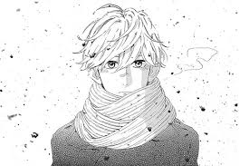 manga manga pinterest manga anime and daytime shooting star