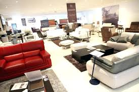 magasins de canapé magasin canape lyon canape lyon magasin surprenant meuble canapac
