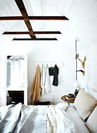 tiny bedroom ideas tiny bedroom ideas tiny bedroom ideas within home