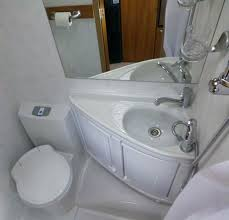 small toilet sink combo shower sink combo glassnyc co