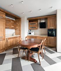 kitchen remodel ideas island and cabinet renovation linoleum