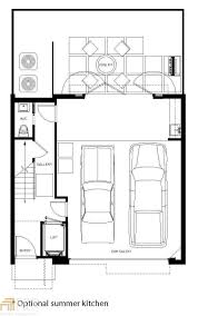 eastpoint green floor plan 2878 piedmont rd 2 atlanta ga 30305 mls 8167966 redfin