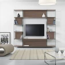 mensole sotto tv vendita di librerie a parete componibili a colonna