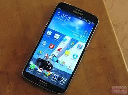 Resume For Metro Pcs Samsung Galaxy Mega 6 3 Lands On Metropcs On November 25th For