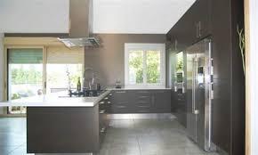 cuisine 3d conforama cuisine en 3d conforama 22 d233coration modele de cuisine