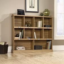 sauder furniture bookcase sauder bookshelves american hwy