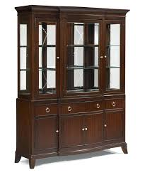 dining room glass cabinet display cabinets dining room furniture antique curio cabinet display
