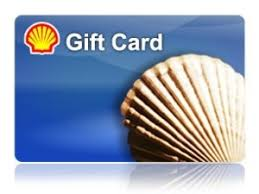 gas gift card shell gas gift cards the proper way to fill your tank