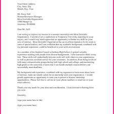 100 cover letter examples for human resources entry level