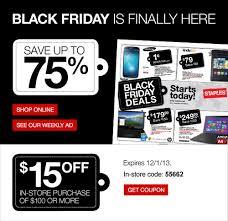 black friday marketing email marketing news black friday email creative