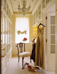 bathroom closet door ideas bathroom diy dressing table with closet door ideas and window