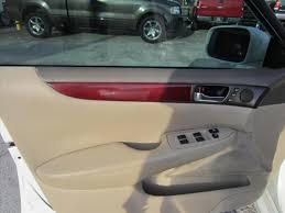 white lexus 4 door used lexus cars under 3 000 in texas for sale used cars on