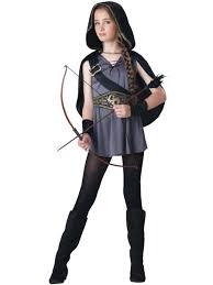 Halloween Costumes 3 Girls 1000 Collection Halloween Costume Ideas 3 Yr