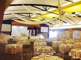 bay area wedding venues bay area wedding venue india community center milpitas ca sf
