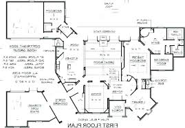 design blueprints online home design blueprint blueprint home designs online free tvcenter info