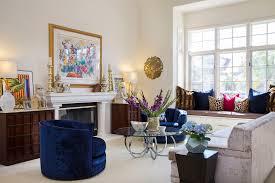 modern vintage interior design interior design interior design styling modern vintage mix