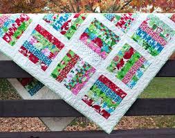 easy christmas quilts u2013 boltonphoenixtheatre com